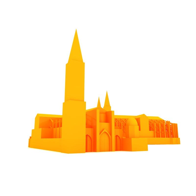 catedrales0000